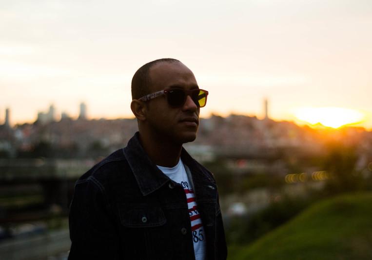 Abidaiã Souza da Paz on SoundBetter