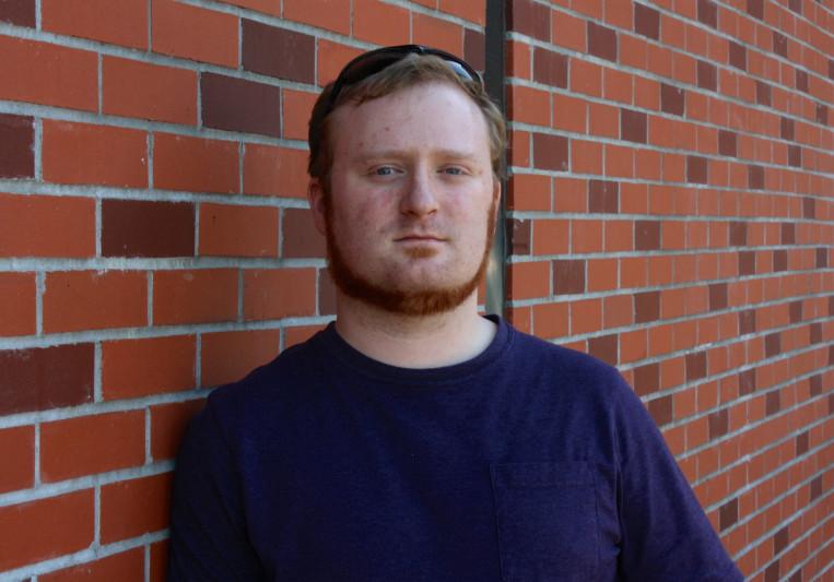 Daniel Sampson on SoundBetter