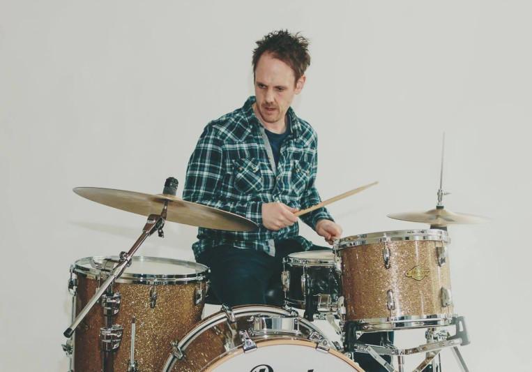 Mark Midwinter on SoundBetter