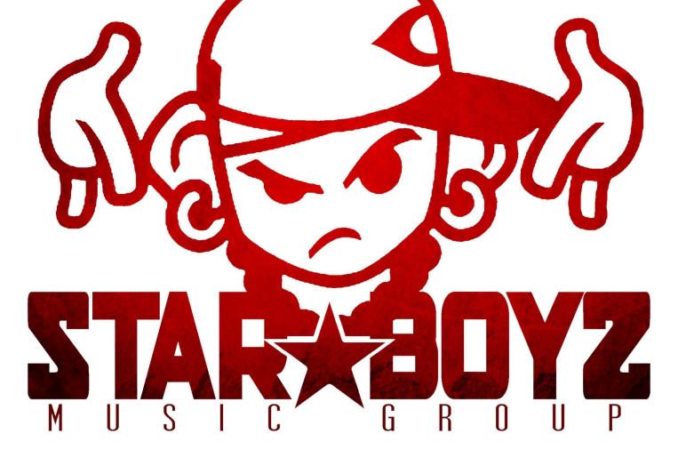 StarBoyzMusicGroup on SoundBetter