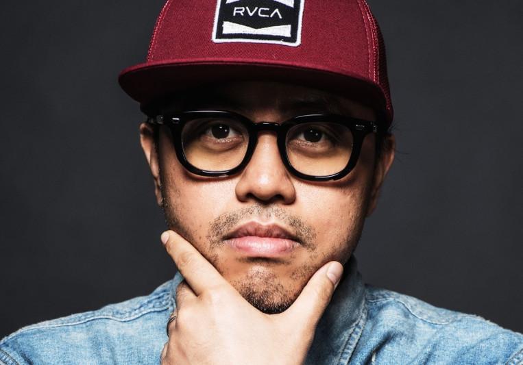 Adam Diaz on SoundBetter