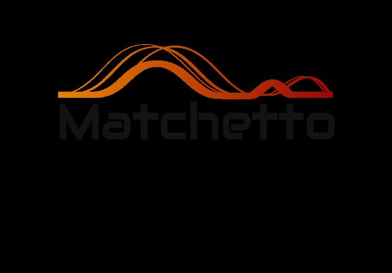 Matchetto on SoundBetter