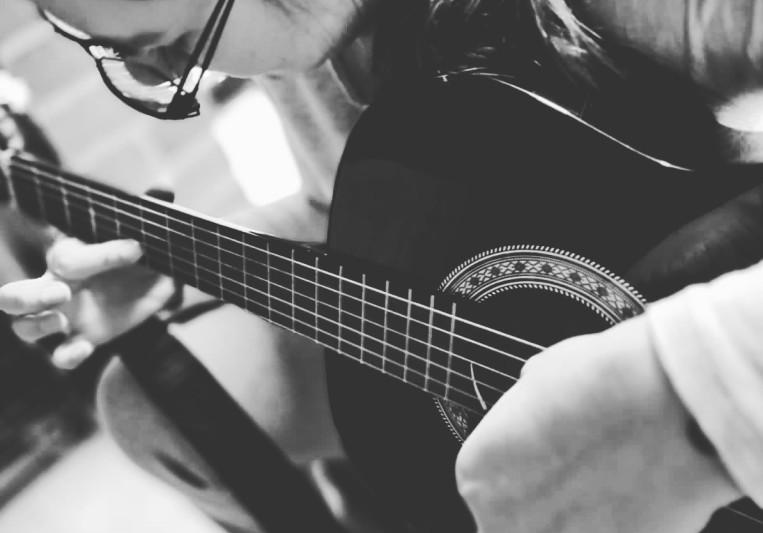 Alisma-Rei on SoundBetter