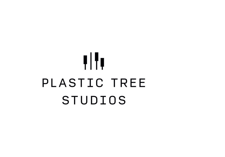 Plastic Tree Studios on SoundBetter