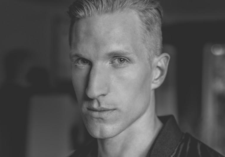 Sebastian Ekstrand on SoundBetter