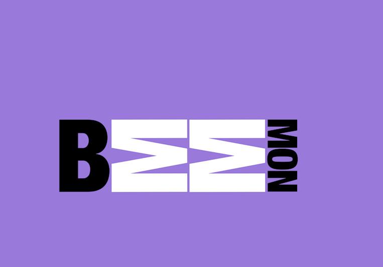 Beemon on SoundBetter