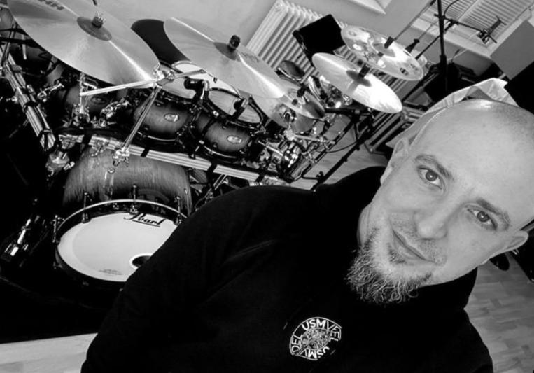 Torsten Bugiel on SoundBetter