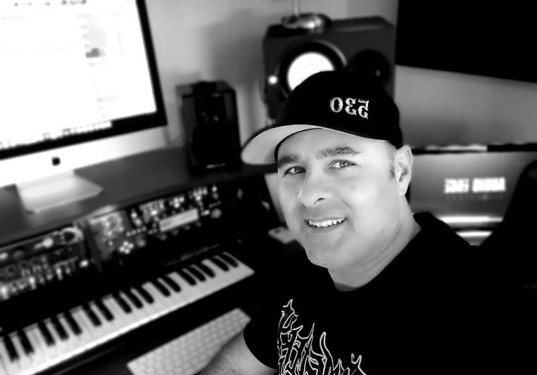 Tom Jimenez on SoundBetter