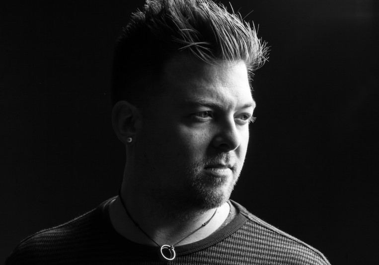 TJ Hartmann on SoundBetter