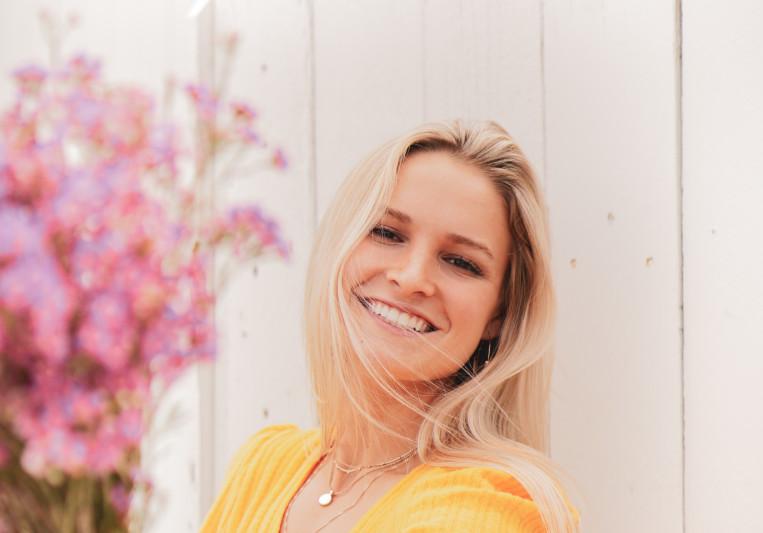 Jilli Schell on SoundBetter