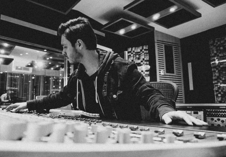 Juan Sebastian Parra on SoundBetter