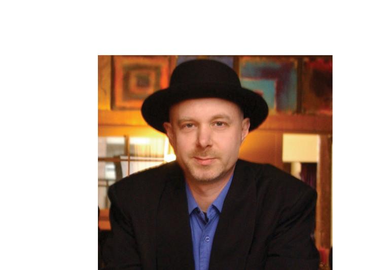 Adam Rohrlick / Hip Pocket on SoundBetter