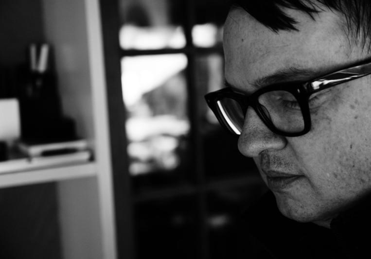 Christian E. on SoundBetter