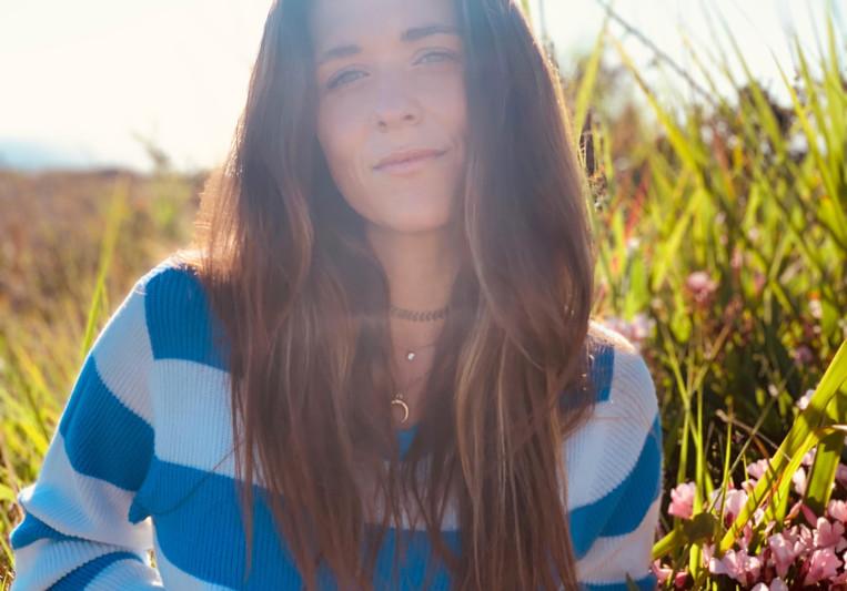 Courtney Cole on SoundBetter