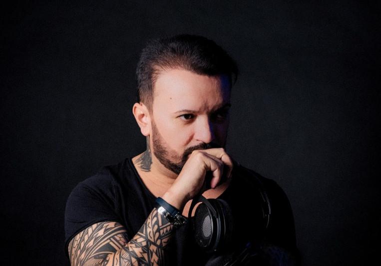 Daniel M. on SoundBetter
