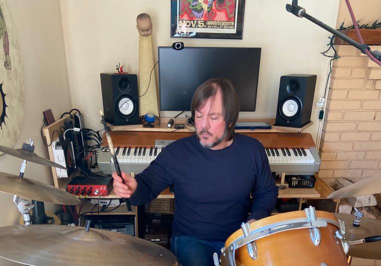 Jeff Berlin on SoundBetter