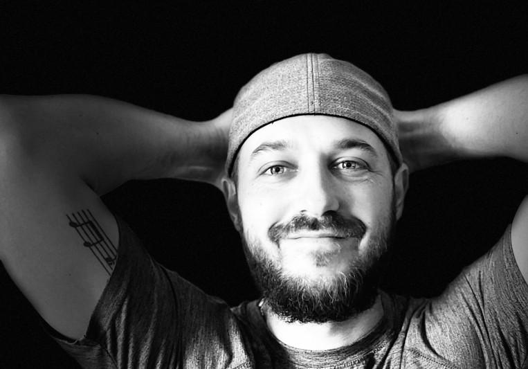 Kenny Giacomini on SoundBetter