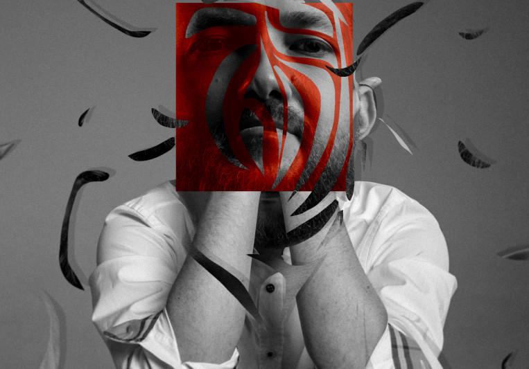 Roman Zajats on SoundBetter
