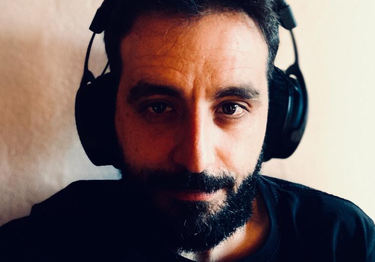 JP Magariño on SoundBetter