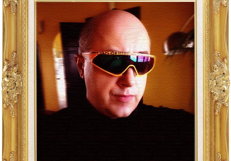 Lex Mars on SoundBetter