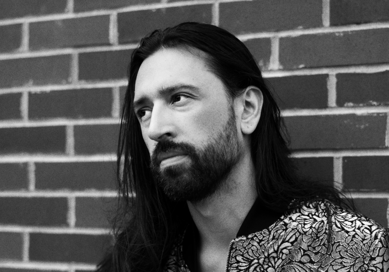 Jack Marcin on SoundBetter