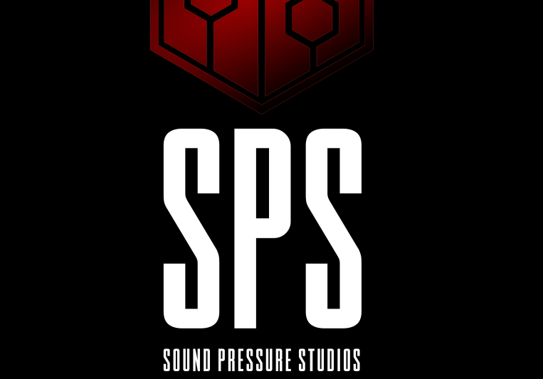 Sound Pressure Studio on SoundBetter
