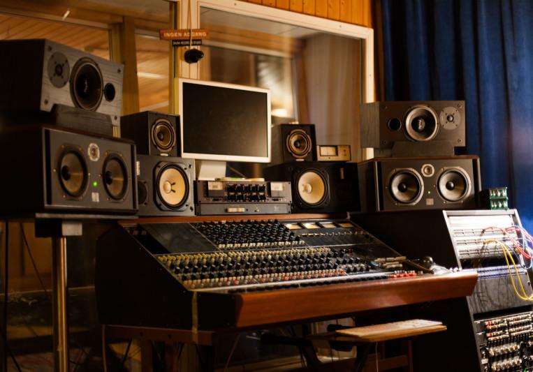 VocalProMixer on SoundBetter