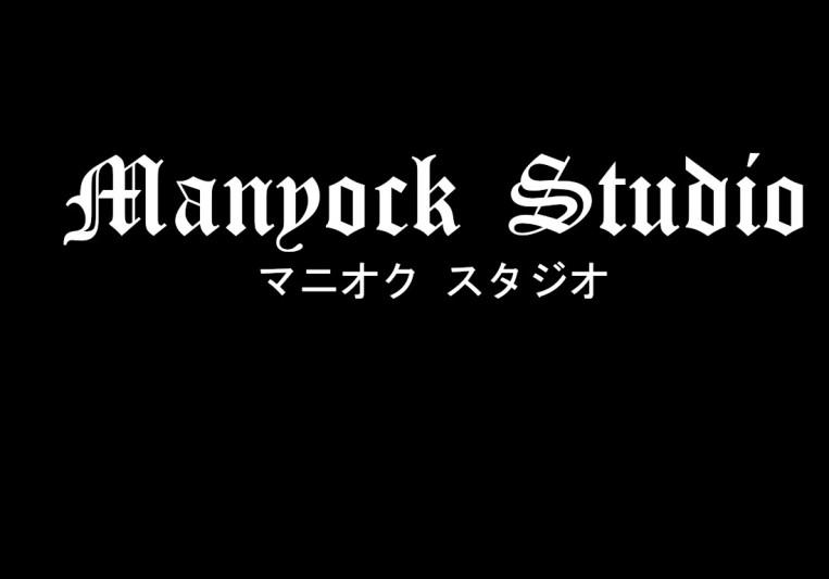 Manyock Studio on SoundBetter