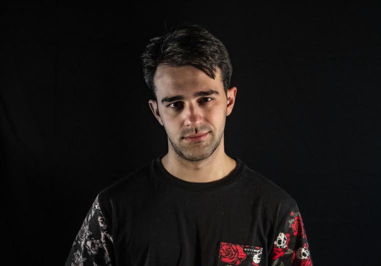 Matt Wagner on SoundBetter