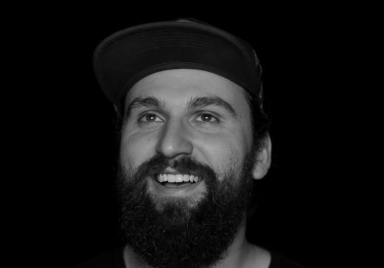Nathan Shoemaker on SoundBetter