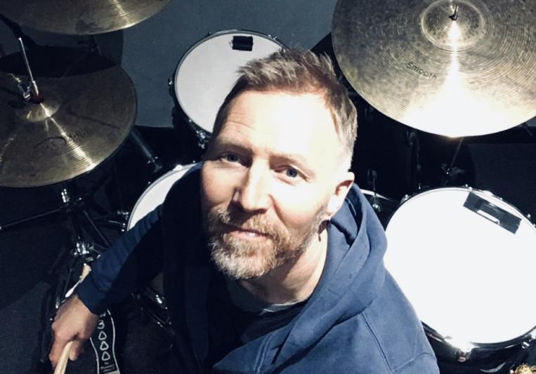 Joachim Alfheim on SoundBetter