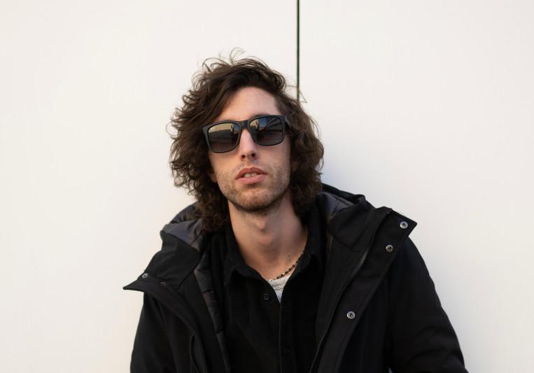 Luca B. on SoundBetter
