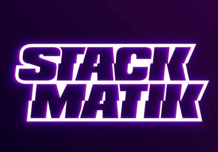 StackMatik on SoundBetter