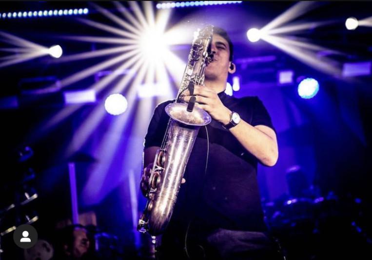 Adriano Canetta on SoundBetter