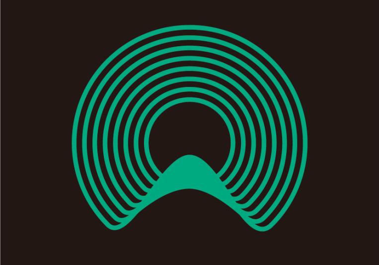Cyanhill M. on SoundBetter