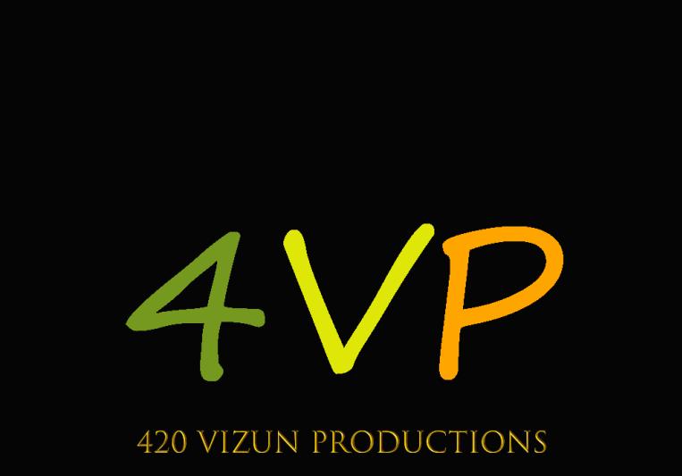 420 Vizun Productions on SoundBetter