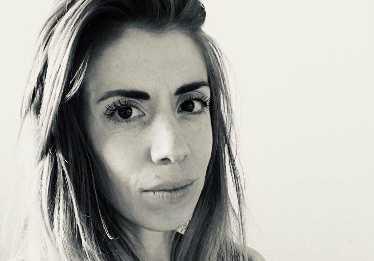Erin Casey on SoundBetter