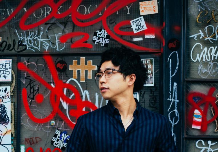 Mikiya Ito on SoundBetter