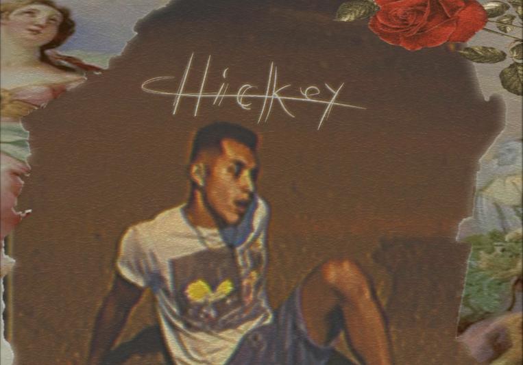 hickey on SoundBetter