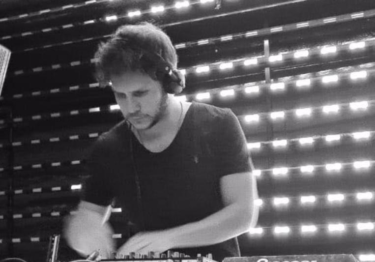 Diego Sven on SoundBetter