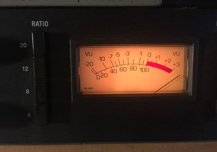 Etpersand on SoundBetter