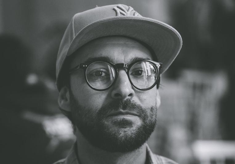 Kuba Kinsner on SoundBetter