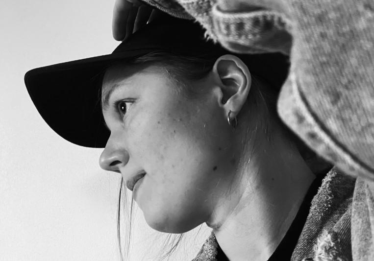 Birgitte U. on SoundBetter