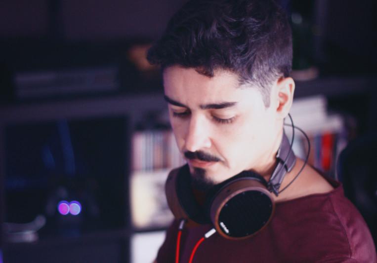 Kapa de Freitas on SoundBetter