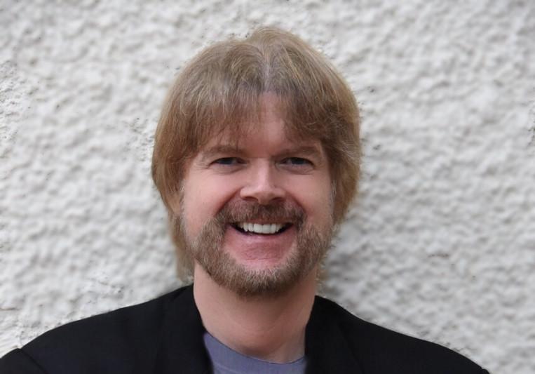 Jamie Hilboldt on SoundBetter