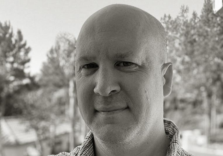 Steve Swanson on SoundBetter