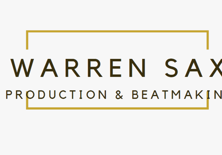 Warren Sax Production & Beatma on SoundBetter