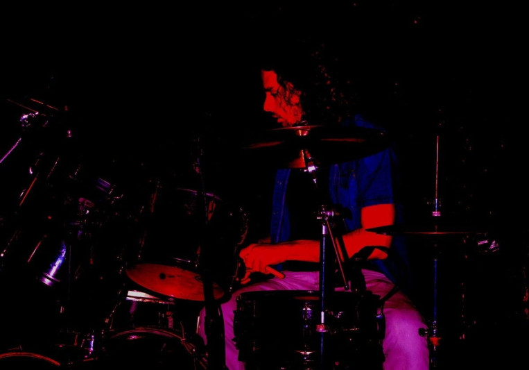 Aris Saprikis on SoundBetter