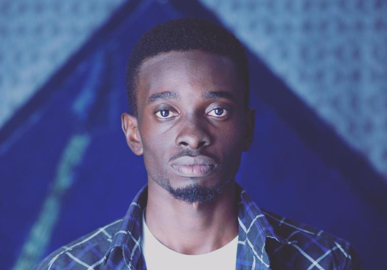 Mayowa Ifah on SoundBetter