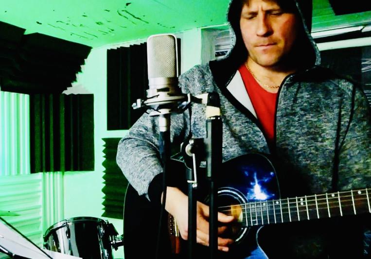 Carl-Johan Wihlborg on SoundBetter